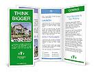0000073229 Brochure Template