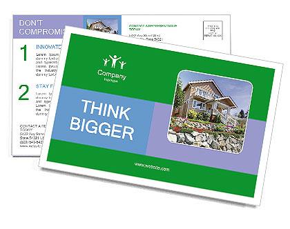 0000073229 Postcard Template