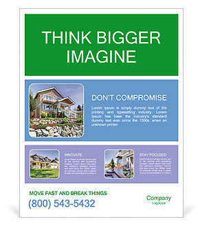0000073229 Poster Template