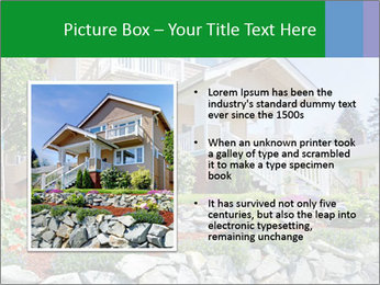 0000073229 PowerPoint Template - Slide 13