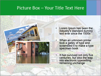 0000073229 PowerPoint Template - Slide 20