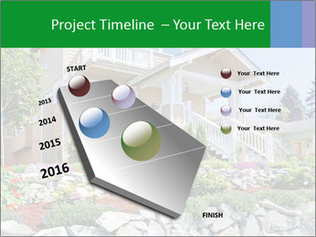 0000073229 PowerPoint Template - Slide 26