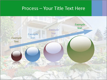 0000073229 PowerPoint Template - Slide 87