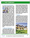 0000073229 Word Templates - Page 3