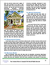 0000073229 Word Template - Page 4