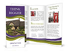 0000073230 Brochure Templates