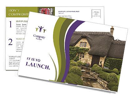 0000073230 Postcard Template