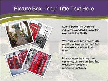0000073230 PowerPoint Templates - Slide 23