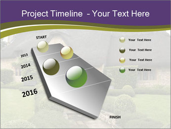 0000073230 PowerPoint Templates - Slide 26
