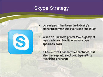 0000073230 PowerPoint Templates - Slide 8