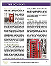 0000073230 Word Template - Page 3
