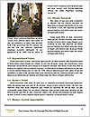 0000073230 Word Template - Page 4