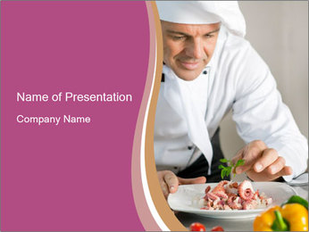 0000073231 PowerPoint Template - Slide 1
