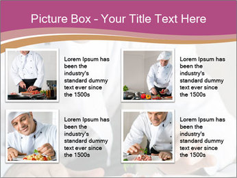 0000073231 PowerPoint Template - Slide 14