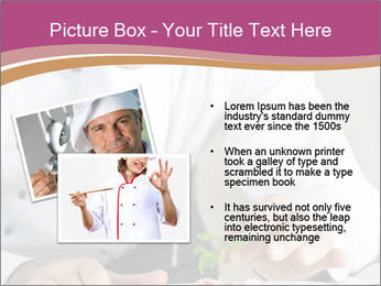 0000073231 PowerPoint Template - Slide 20