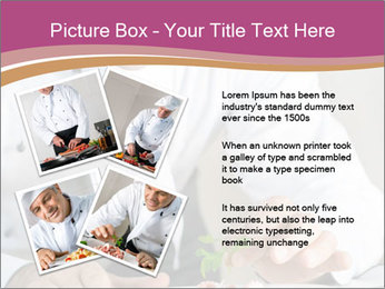 0000073231 PowerPoint Template - Slide 23