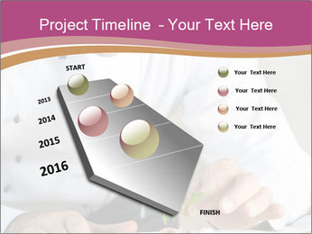 0000073231 PowerPoint Template - Slide 26