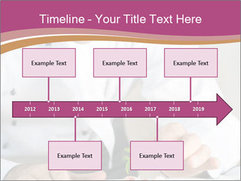 0000073231 PowerPoint Template - Slide 28