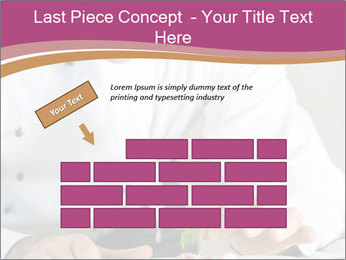 0000073231 PowerPoint Template - Slide 46