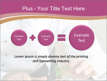 0000073231 PowerPoint Template - Slide 75