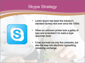0000073231 PowerPoint Template - Slide 8