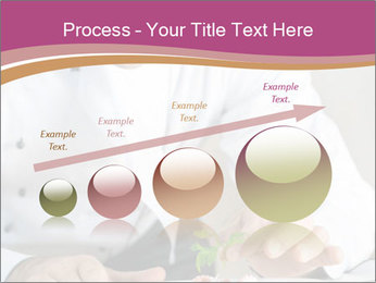 0000073231 PowerPoint Template - Slide 87