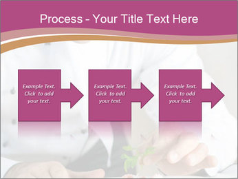 0000073231 PowerPoint Template - Slide 88