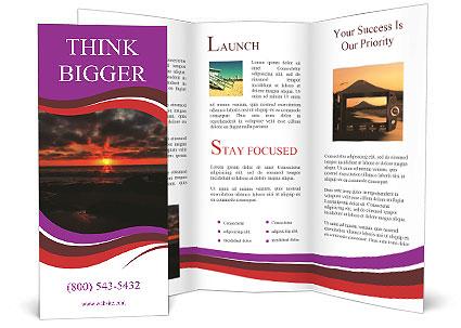 0000073232 Brochure Templates