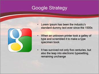 0000073232 PowerPoint Template - Slide 10