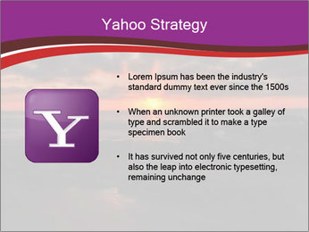 0000073232 PowerPoint Template - Slide 11