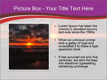 0000073232 PowerPoint Template - Slide 13