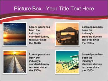 0000073232 PowerPoint Template - Slide 14
