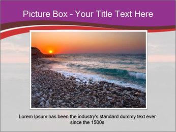 0000073232 PowerPoint Template - Slide 15