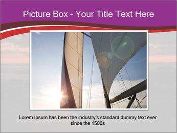 0000073232 PowerPoint Template - Slide 16