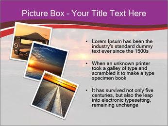 0000073232 PowerPoint Template - Slide 17