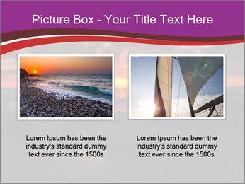 0000073232 PowerPoint Template - Slide 18