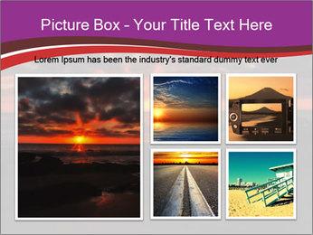 0000073232 PowerPoint Template - Slide 19