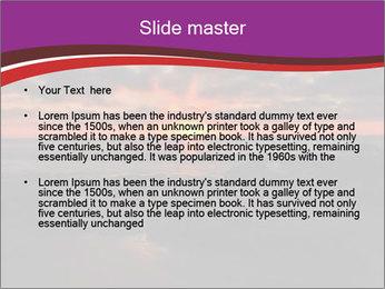0000073232 PowerPoint Template - Slide 2
