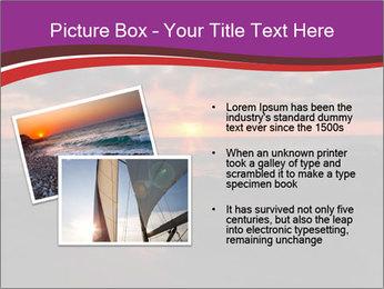 0000073232 PowerPoint Template - Slide 20