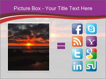 0000073232 PowerPoint Template - Slide 21
