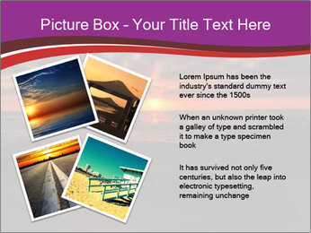 0000073232 PowerPoint Template - Slide 23