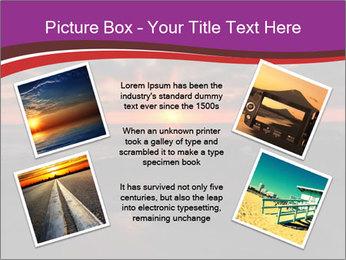 0000073232 PowerPoint Template - Slide 24