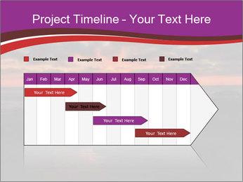 0000073232 PowerPoint Template - Slide 25
