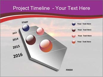 0000073232 PowerPoint Template - Slide 26
