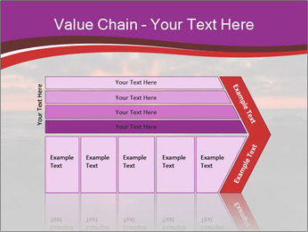 0000073232 PowerPoint Template - Slide 27