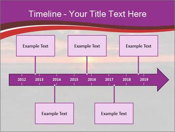 0000073232 PowerPoint Template - Slide 28
