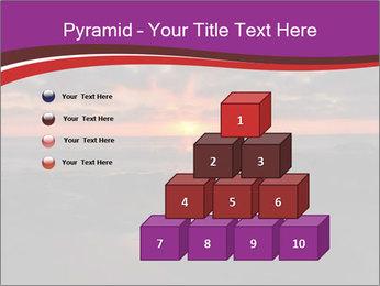 0000073232 PowerPoint Template - Slide 31