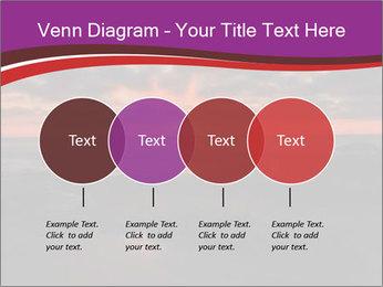 0000073232 PowerPoint Template - Slide 32