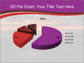 0000073232 PowerPoint Template - Slide 35