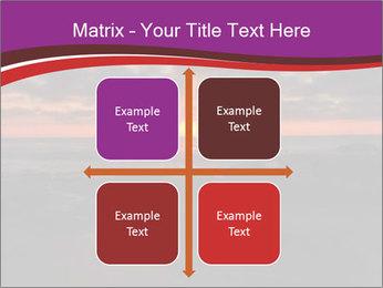 0000073232 PowerPoint Template - Slide 37